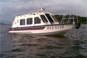 MEE XVIII